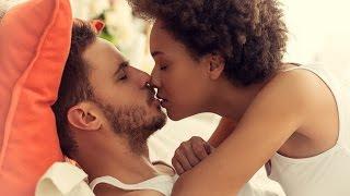 Planet Wissen - Homo, Hetero oder Bi Sexuell