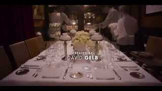 Chef's Table - Season 1 Title Sequence thumbnail