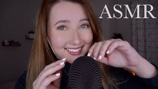 The Most Tingly ASMR Video I've Ever Made ~
