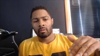 Work From Home As An Online Recruiter!!