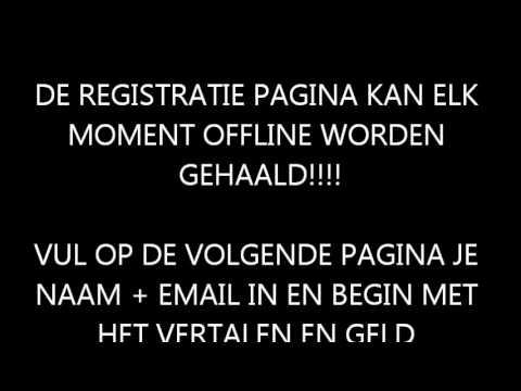 Vertalen | Geld Verdienen Met Vertalen | Nederlands ...