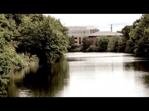 The Banks of My Own Lovely Lee - Seán Ó Sé -  Songs about Cork, Ireland