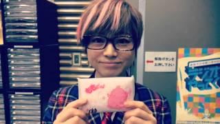 福岡キャンペーンに訪れた、光黄、桃太郎、浦正、涼真!(2014.1.10)