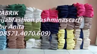 Video Reseller Grosir Jilbab Murah, Distributor Kerudung Murah, Produsen Hijab (085714070609) download MP3, 3GP, MP4, WEBM, AVI, FLV November 2017