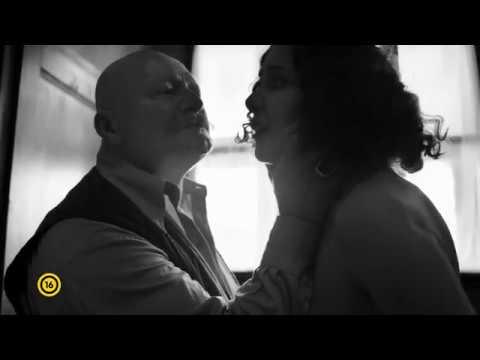 A hentes, a kurva és a félszemű - Hivatalos előzetes (16) videó letöltés