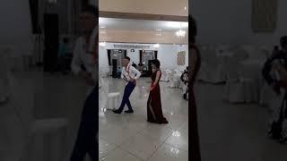 Украли невесту...