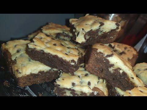 recette-du-brookies-/-brownies-cookies