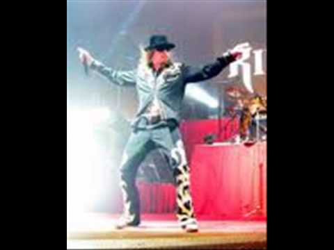 Kid Rock-Cool Daddy Cool
