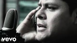 Grupo Bryndis - Quizás Si, Quizás No (Video Oficial)