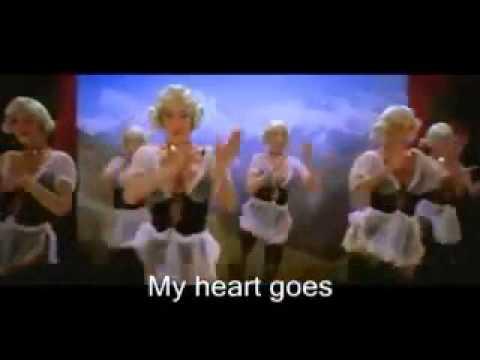 Vengaboys- Shalala lala (Lyrics).mp4