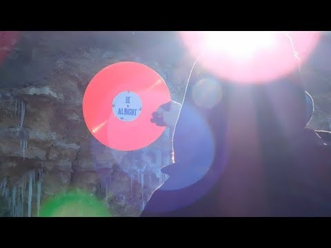 Angela McCluskey - Be Alright - (Remix by CDS)