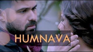 Humnava  - Unplugged Cover | Ft Swapneel Jaiswal (Humari Adhoori Kahani)