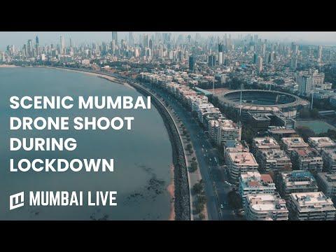 scenic-drone-shoot-of-mumbai-during-coronavirus-lockdown-|-mumbai-live