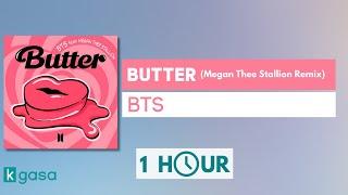 Download Mp3 BTS Butter Lyrics