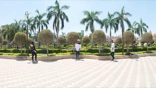 Laal Bindi /Dance Choreography Present By Voxdancestudio