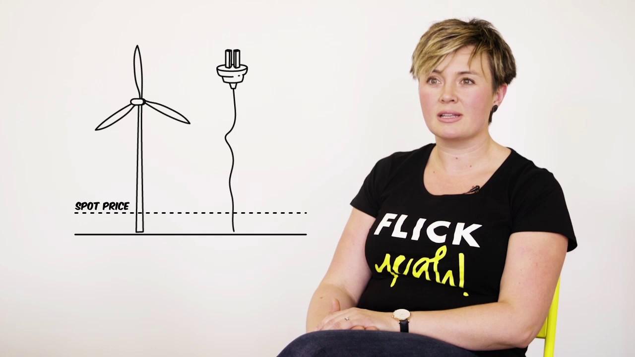 understanding your flick bill with jessica venning bryan youtube