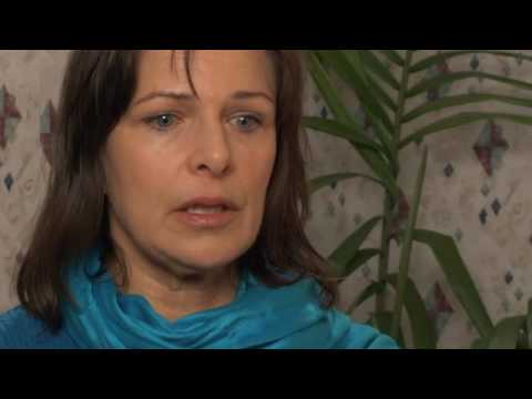 Adjustment disorder case studies
