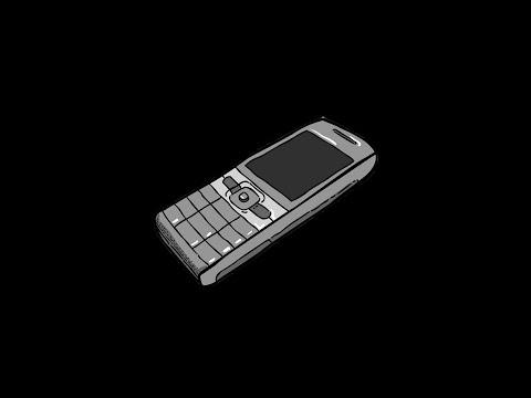[FREE] ''Talk Business ''| HARD Trap Beat 2021 Free|Trap Rap Instrumental Beat 2021 Base Trap+FREEDL
