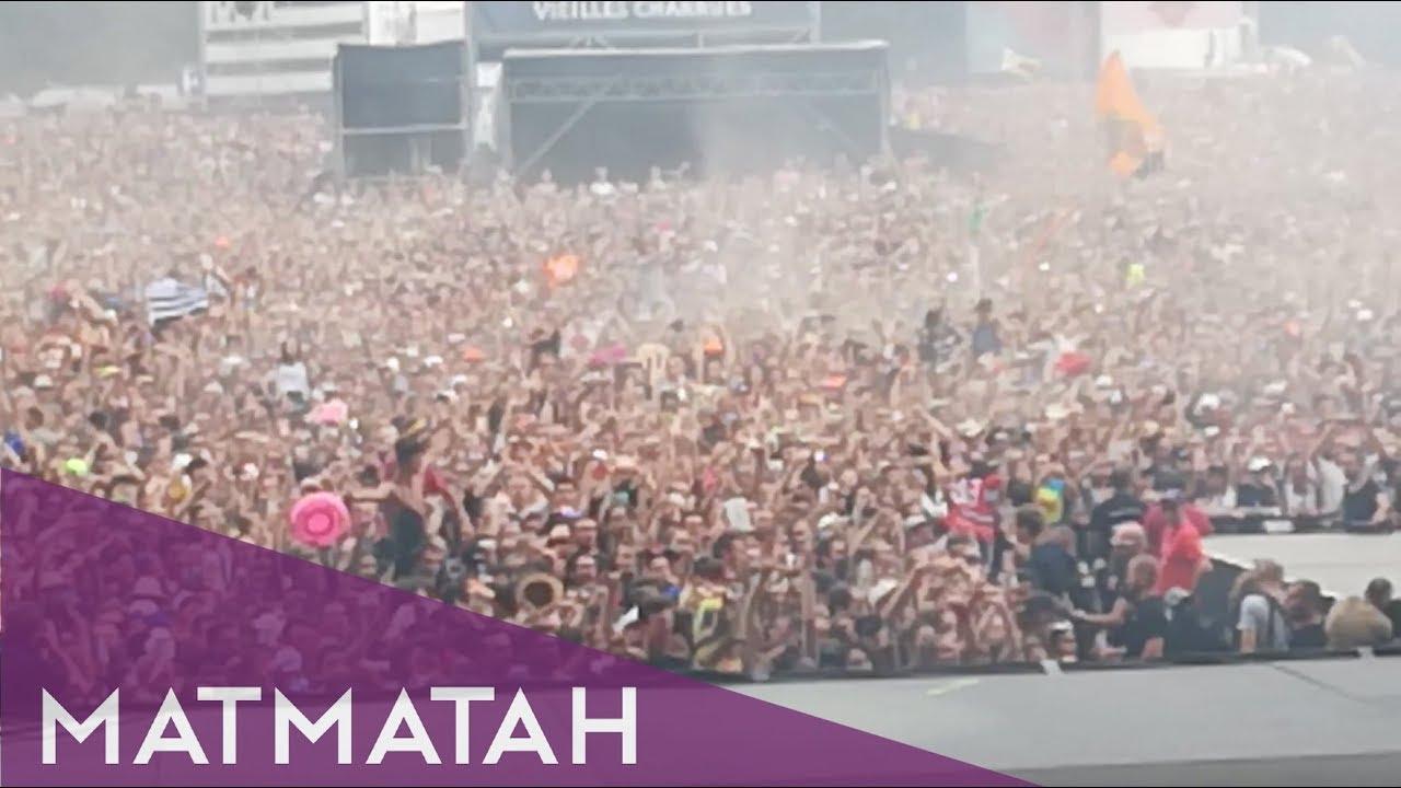 matmatah-lambe-an-dro-les-vieilles-charrues-2017-extrait-matmatah-official