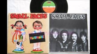 The Small Faces - Playmates  FULL ALBUM