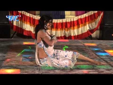 देवरा मांगे दिल हमार  Devara Mange Dil Hamar | Love Ke Syllabus | Bhojpuri Hot Song