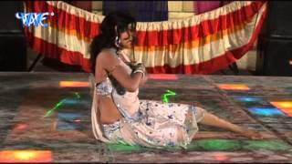 देवरा मांगे दिल हमार  Devara Mange Dil Hamar | Love Ke Syllabus | Bhojpuri Hit Song