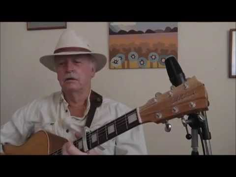OLDE-TIMEY MUSIC ~ Parlour songs