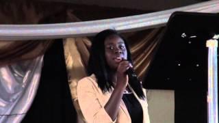 WE lift Him Higher by Beatitude Ncube & J J Ndebele