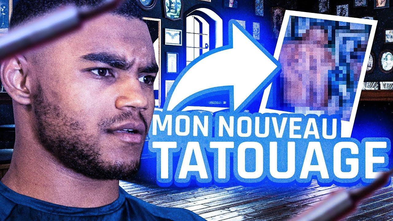 IL M'A PAS RATÉ... - En route pour l'UFC (SAISON 2) #4