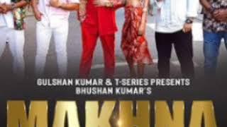 Yo Yo Honey Singh : Makhna | full new audio song official | Neha Kakkar | Allistair | Singhsta
