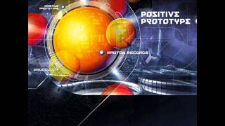 Alternative Control - Positive Prototype