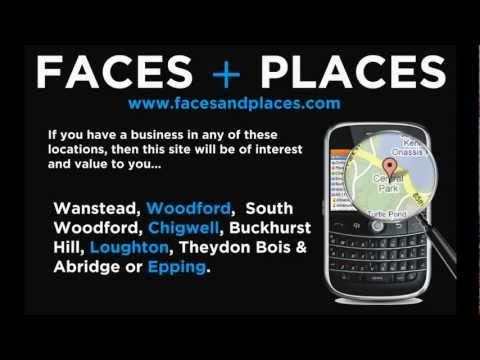 Promoting Your Business in Essex and East London