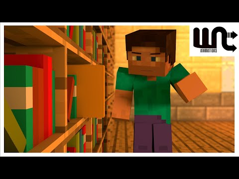 The Book Minecraft How To Book