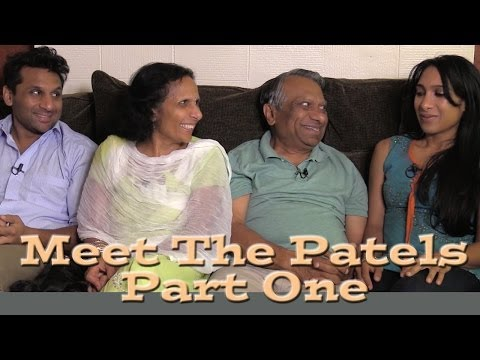 DP/30: Meet The Patels, Part 1