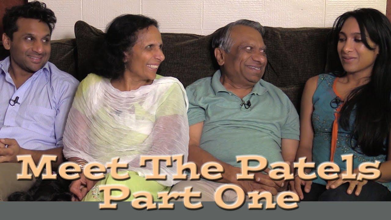 Download DP/30: Meet The Patels, Part 1