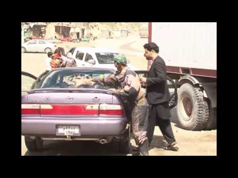 DIDAR SHOW - THE PROOF OF BAGHLAN