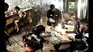 Gangsta Rap Beat 2018-Free Rap Beat (KATANA KUL-REAL GANGSTA) Video
