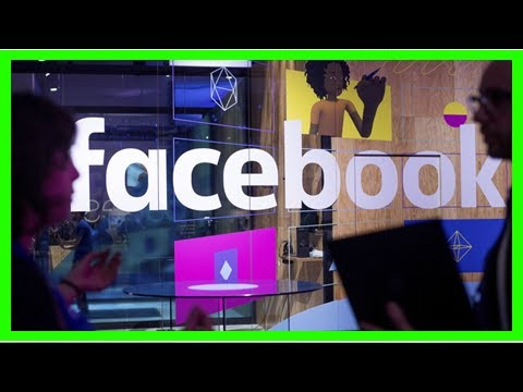 Facebook to create the web site to keep track of Russian propaganda - HOT NEWS TNC