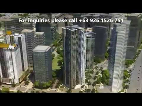High Park by Alveo Ayala Land in Vertis North Quezon City