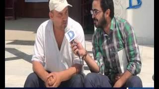 قناة دريم حلم شعب وفاعل خير الحلقة 26