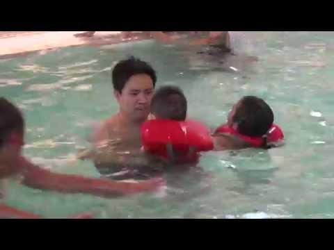 Silliman Activity and Family Aquatic Center   Newark 06