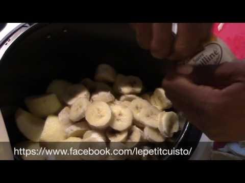 la-recette-de-la-compote-pomme-banane-au-cookéo.
