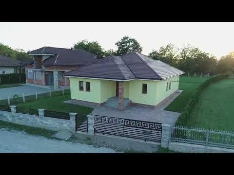 Priječani , Banja Luka
