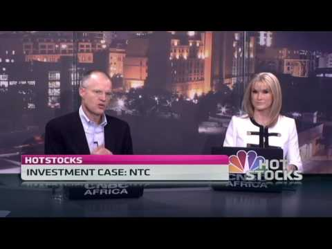 Netcare Group - Hot or Not