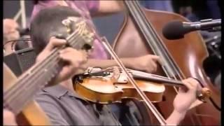 Θανάσης Παπακωνσταντίνου - San Michele ΕΡΤ