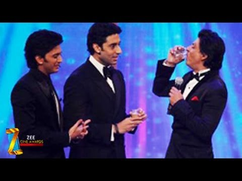 14th Zee Cine Awards 2014 23rd February 2014 FULL SHOW