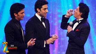 Repeat youtube video 14th Zee Cine Awards 2014 23rd February 2014 FULL SHOW