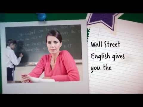 International School Jobs