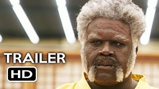 Uncle Drew Official Trailer 1 2018 Shaquille ONeal Kyrie Irving Comedy Movie HD