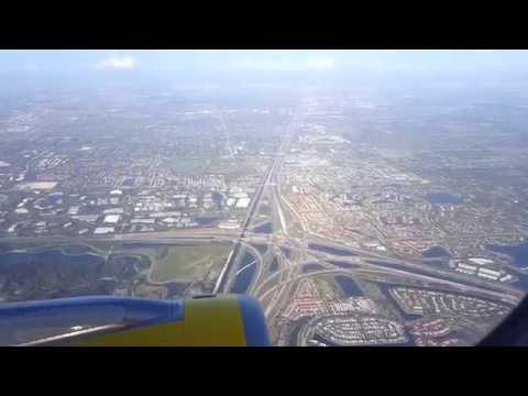 Spirit Airlines: New York (LGA) - Fort Lauderdale